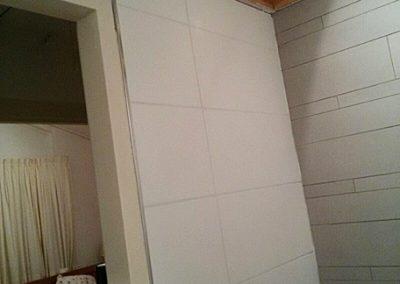 Badkamer verbouwing10