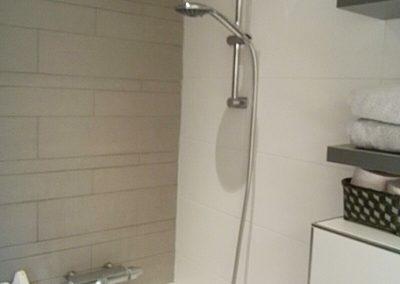 Badkamer verbouwing11