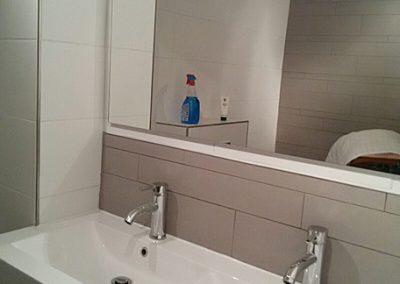 Badkamer verbouwing12