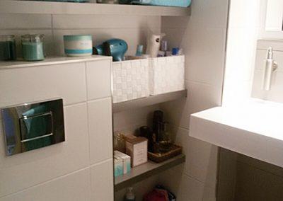 Badkamer verbouwing13