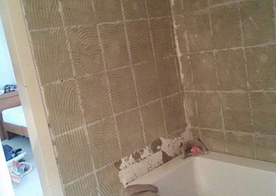 Badkamer verbouwing2