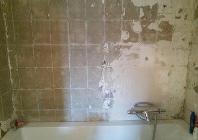 Badkamer verbouwing3