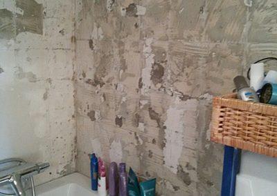 Badkamer verbouwing4
