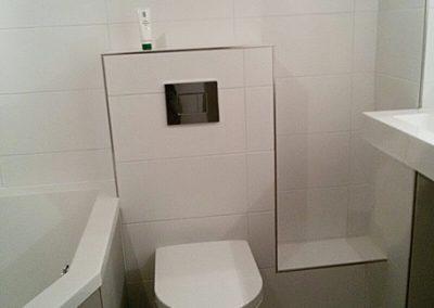 Badkamer verbouwing7