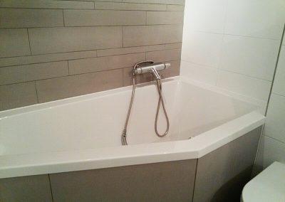 Badkamer verbouwing8