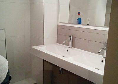 Badkamer verbouwing9