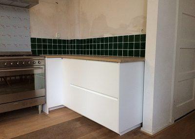 Ikea-keuken1