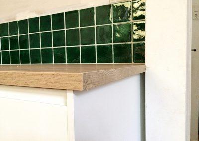 Ikea-keuken11