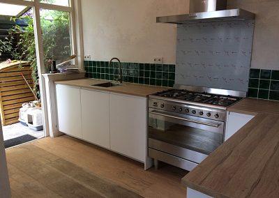 Ikea-keuken3